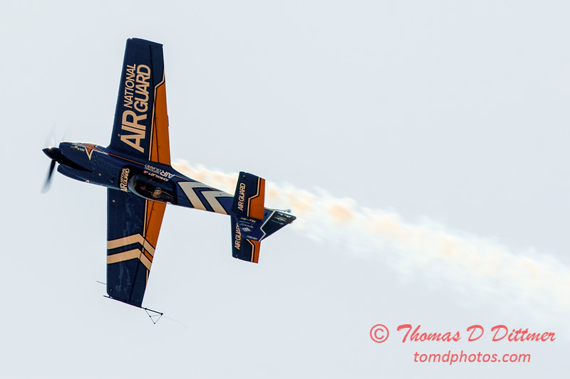 296 - Fair St. Louis: Air Show for fans with Special Needs - St. Louis Downtown Airport - Cahokia Illinois - July 2012