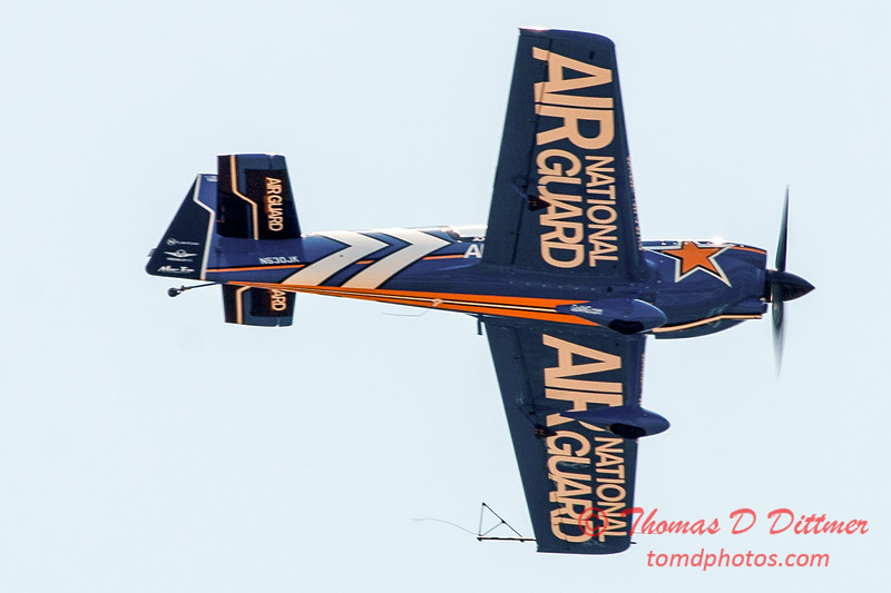 298 - Fair St. Louis: Air Show for fans with Special Needs - St. Louis Downtown Airport - Cahokia Illinois - July 2012