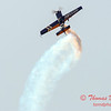 285 - Fair St. Louis: Air Show for fans with Special Needs - St. Louis Downtown Airport - Cahokia Illinois - July 2012