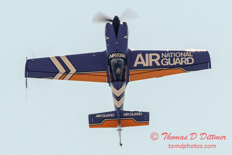 293 - Fair St. Louis: Air Show for fans with Special Needs - St. Louis Downtown Airport - Cahokia Illinois - July 2012