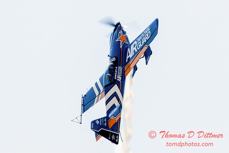 289 - Fair St. Louis: Air Show for fans with Special Needs - St. Louis Downtown Airport - Cahokia Illinois - July 2012
