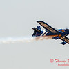287 - Fair St. Louis: Air Show for fans with Special Needs - St. Louis Downtown Airport - Cahokia Illinois - July 2012