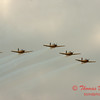 2555 - Sunday at the Quad City Air Show - Davenport Municipal Airport - Davenport Iowa - September 2nd