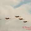 2557 - Sunday at the Quad City Air Show - Davenport Municipal Airport - Davenport Iowa - September 2nd