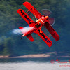 121 - The 30th Annual Fireworks and Air Show Spectacular - AY McDonald Park and Boat Ramp - Dubuque Iowa