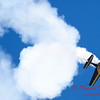 280 - Darrell Massman performs in his S330 Panzl at the South East Iowa Air Show in Burlington Iowa