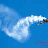284 - Darrell Massman performs in his S330 Panzl at the South East Iowa Air Show in Burlington Iowa