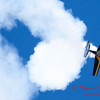 279 - Darrell Massman performs in his S330 Panzl at the South East Iowa Air Show in Burlington Iowa