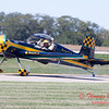 286 - Darrell Massman and his S330 Panzl return to the South East Iowa Air Show in Burlington Iowa