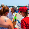 433 - Fair St. Louis: Air Show for fans with Special Needs - St. Louis Downtown Airport - Cahokia Illinois - July 2012