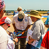 442 - Fair St. Louis: Air Show for fans with Special Needs - St. Louis Downtown Airport - Cahokia Illinois - July 2012
