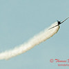 346 - Prairie Air Show - Peoria Illinois - 2005