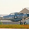 350 - Prairie Air Show - Peoria Illinois - 2005