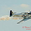 345 - Prairie Air Show - Peoria Illinois - 2005