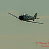 342 - Prairie Air Show - Peoria Illinois - 2005