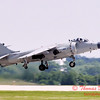 273 - 2015 Rockford Airfest - Chicago Rockford International Airport - Rockford Illinois