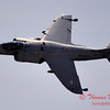 275 - 2015 Rockford Airfest - Chicago Rockford International Airport - Rockford Illinois