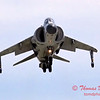 289 - 2015 Rockford Airfest - Chicago Rockford International Airport - Rockford Illinois