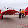 784 - Saturday at the Quad City Air Show - Davenport Municipal Airport - Davenport Iowa - September 1st