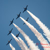 209 -  2015 Milwaukee Air & Water Show - Bradford Beach - Milwaukee Wisconsin