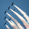 210 -  2015 Milwaukee Air & Water Show - Bradford Beach - Milwaukee Wisconsin