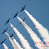 208 -  2015 Milwaukee Air & Water Show - Bradford Beach - Milwaukee Wisconsin