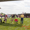 212 - 2015 Quad City Air Show - Davenport Municipal Airport - Davenport Iowa