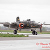 665 - 2015 Quad City Air Show - Davenport Municipal Airport - Davenport Iowa