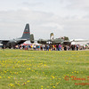 216 - 2015 Quad City Air Show - Davenport Municipal Airport - Davenport Iowa