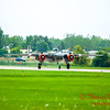 861 - Saturday at the Quad City Air Show - Davenport Municipal Airport - Davenport Iowa - September 1st