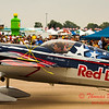 2337 - Sunday at the Quad City Air Show - Davenport Municipal Airport - Davenport Iowa - September 2nd