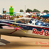 2339 - Sunday at the Quad City Air Show - Davenport Municipal Airport - Davenport Iowa - September 2nd