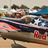 2335 - Sunday at the Quad City Air Show - Davenport Municipal Airport - Davenport Iowa - September 2nd
