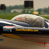 2327 - Sunday at the Quad City Air Show - Davenport Municipal Airport - Davenport Iowa - September 2nd