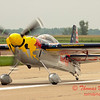 2326 - Sunday at the Quad City Air Show - Davenport Municipal Airport - Davenport Iowa - September 2nd