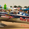 2338 - Sunday at the Quad City Air Show - Davenport Municipal Airport - Davenport Iowa - September 2nd
