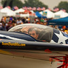 2329 - Sunday at the Quad City Air Show - Davenport Municipal Airport - Davenport Iowa - September 2nd