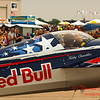 2334 - Sunday at the Quad City Air Show - Davenport Municipal Airport - Davenport Iowa - September 2nd