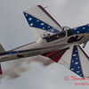 2013 Wings over Waukegan Air Show