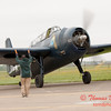 674 - 2015 Quad City Air Show - Davenport Municipal Airport - Davenport Iowa
