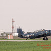 675 - 2015 Quad City Air Show - Davenport Municipal Airport - Davenport Iowa
