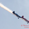 168 -  2015 Milwaukee Air & Water Show - Bradford Beach - Milwaukee Wisconsin