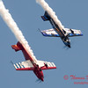 172 -  2015 Milwaukee Air & Water Show - Bradford Beach - Milwaukee Wisconsin
