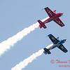 182 -  2015 Milwaukee Air & Water Show - Bradford Beach - Milwaukee Wisconsin
