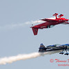 186 -  2015 Milwaukee Air & Water Show - Bradford Beach - Milwaukee Wisconsin