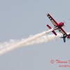 184 -  2015 Milwaukee Air & Water Show - Bradford Beach - Milwaukee Wisconsin