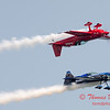 185 -  2015 Milwaukee Air & Water Show - Bradford Beach - Milwaukee Wisconsin
