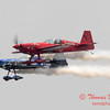 171 -  2015 Milwaukee Air & Water Show - Bradford Beach - Milwaukee Wisconsin