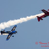 169 -  2015 Milwaukee Air & Water Show - Bradford Beach - Milwaukee Wisconsin