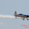 932 - Michael Goulian in the Extra 330SC at the 2012 Rockford Airfest - Chicago Rockford International Airport - Rockford Illinois - Sunday June 3rd 2012